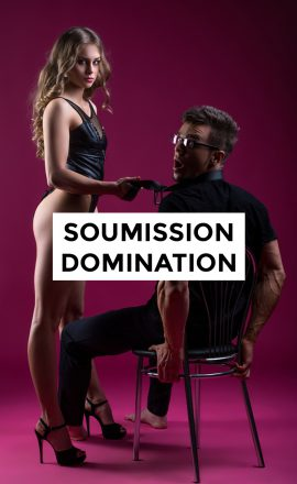 KIDNAPPING ET SOUMISSION (1)