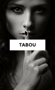Initiation au plaisir taboo